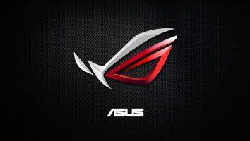 asus-ces-2016da-oyunculari-goz-ardi-etmedi-640_640x360
