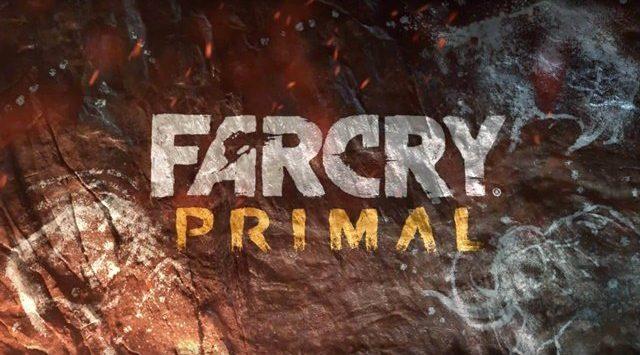 far-cry-primal-sistem-gereksinimleri-aciklandi-1_640x360